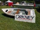 Orkney Spinner 13image