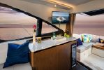 Sea Ray Fly 460image