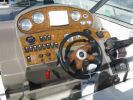Rinker 300 Fiesta Veeimage