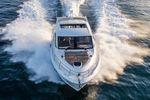 Sea Ray Sundancer 460image