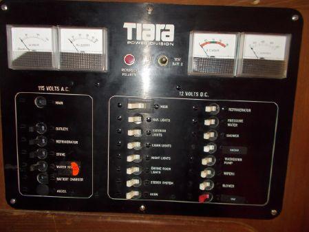 Tiara 3100 image