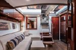 Sea Ray Sundancer 510image