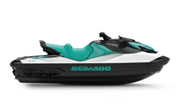 Sea-Doo GTI 90 IBR
