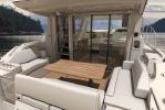 Sea Ray Fly 520image