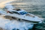 Sea Ray L650image