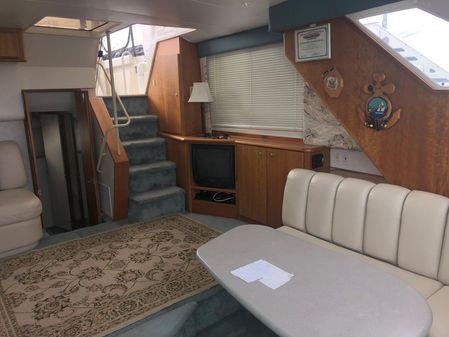 Silverton 372 Motor Yacht image