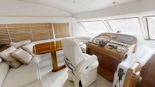 Navigator 5400 image