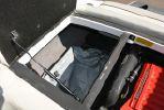Malibu Wakesetter 22 VLXimage