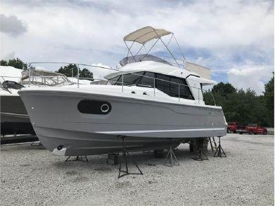 2019 Beneteau America<span>Swift Trawler 30</span>