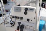 Key West 211 Center Consoleimage