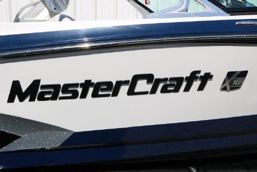 Mastercraft X10 image