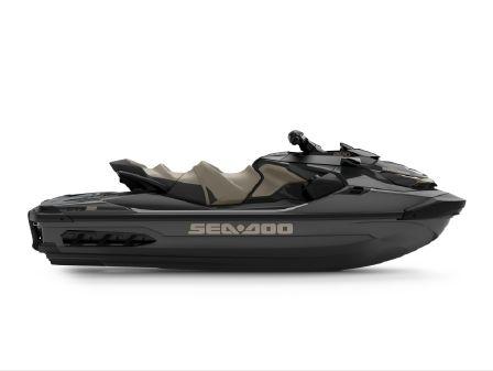 Sea-Doo GTX Limited 300 image