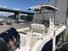 Robalo R222 Explorerimage