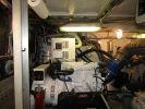 Hatteras 55 Convertilbe Sportfishimage