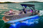Avalon Ambassador Entertainer - 27'image