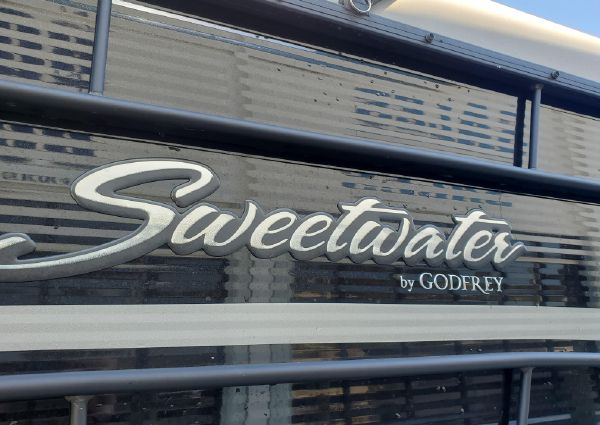 Sweetwater 2286 image
