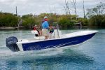 Carolina Skiff 2590 DLX EWimage