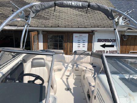 Yamaha Boats AR230 HO image