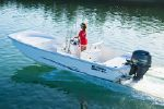 Carolina Skiff 2790 DLX EWimage