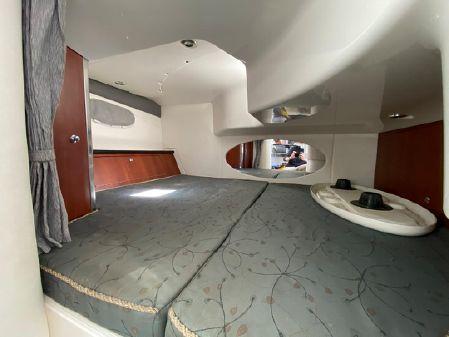 Campion Allante 825 Mid Cabin image