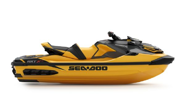 Sea-Doo RXT-X RS 300