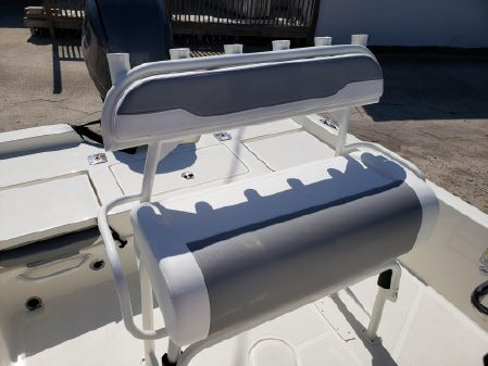 Skeeter SX 210 image