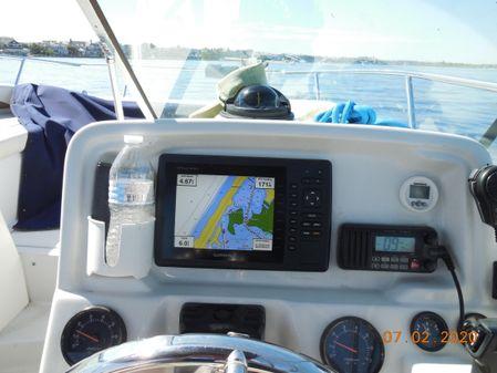 Glacier Bay 2640 XS Dual Console image