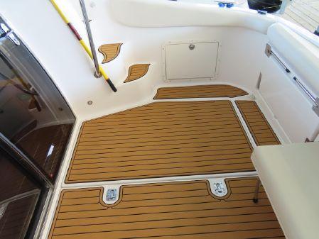 Regal 4080 Sportyacht image