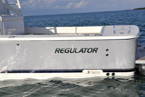 Regulator 41 image