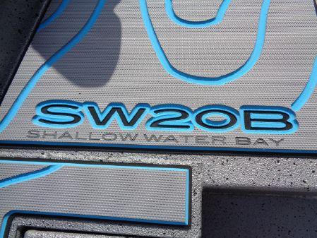 Xpress SW20B image