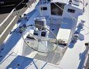 J Boats 42image