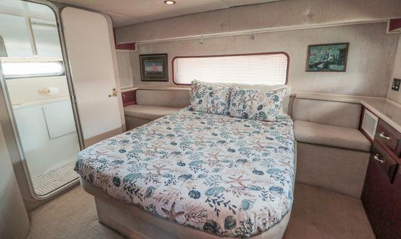 Mainship Motor Yacht image