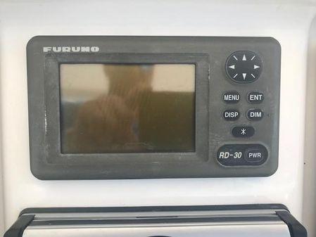 Intrepid 370 Cuddy image