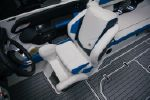Nautique Super Air Nautique G25image