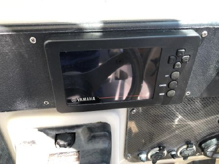 Hydra-Sports 2500 VX image