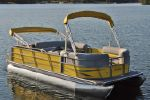 Bentley Pontoons 200 CRUISEimage