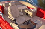 Bentley Pontoons 223 Cruiseimage