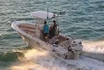 Sea Chaser 22 HFCimage