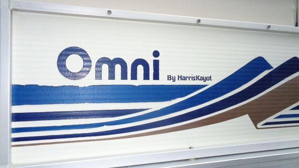 Harris-Kayot Omni 24 Cruiser image