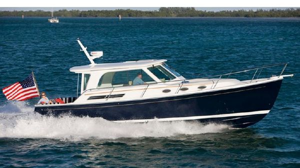Boats For Sale - Sunnybrook Yachts