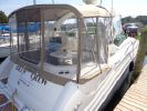Sea Ray 340 Sundancerimage