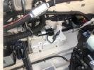 Formula 350 Crossover Bowriderimage