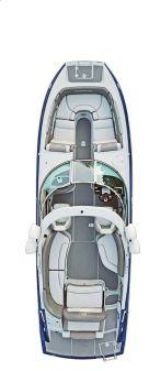Crownline E 275 Surf image