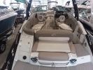 Crownline E 275 Surfimage