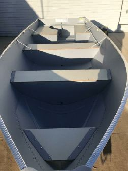 Lund WC-16 Fishboat image