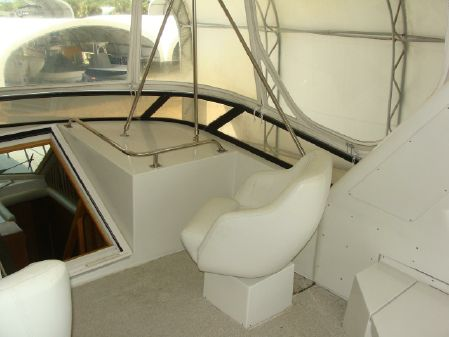 Navigator Classic 53 image