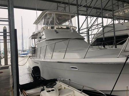Chris-Craft Motor Yacht image