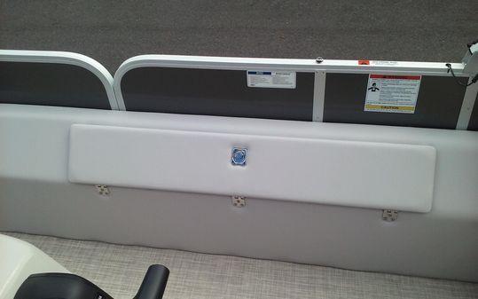 SunCatcher V322 CC image