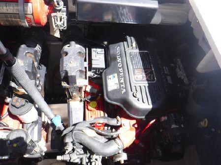 Monterey 318SC Super Sport image