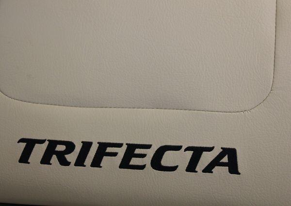 Trifecta 23RF Tri-Toon image